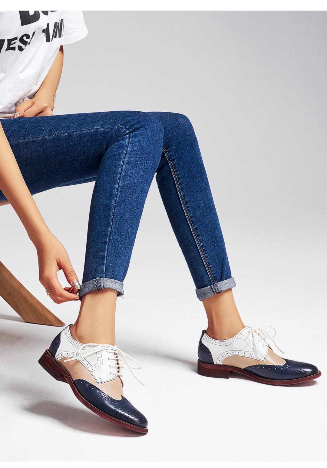 Обувь BeauToday
