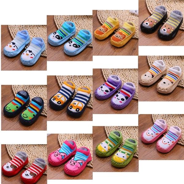 Обувь и одежда детская