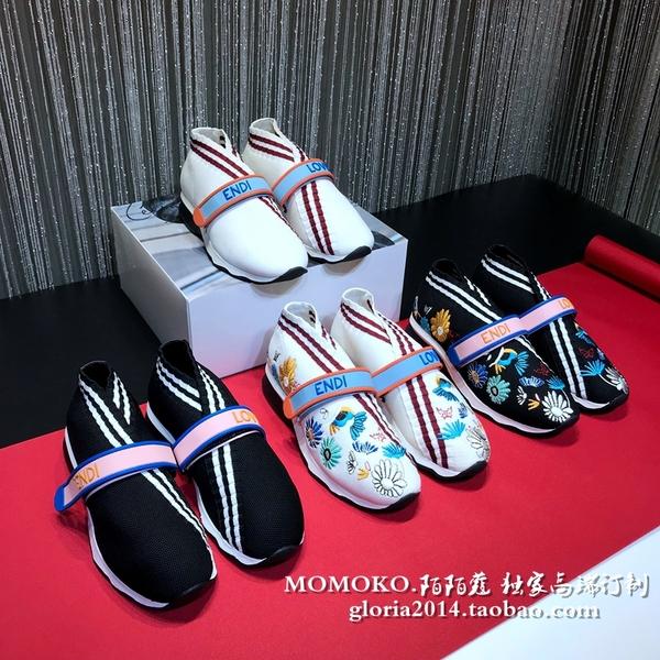 Обувь momoko